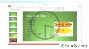 Science Power Point Template Fresh Scientific Presentations