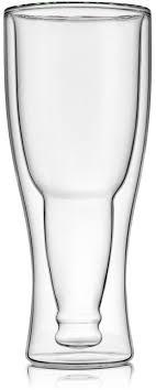 "<b>Термобокал 480мл</b> ""Beer"" (<b>Walmer</b>) - купить в Москве в Williams Et ..."