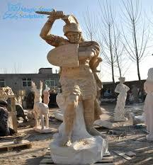terracotta warrior garden statue large statues warriors for uk terraco