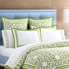 light green comforter set imsantiagocom green and white comforter sets queen green and white comforter sets