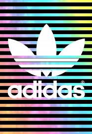 adidas. wallpaper adidas