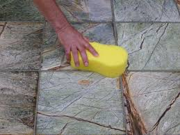 Best Grout Sealer For Kitchen Floor What Is Grout Sealer And Do You Really Need It