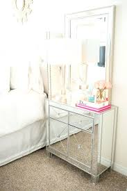 Ikea mirrored furniture Bedside Table Mirrored Nightstand Cheap Best Mirrored Nightstand Ideas On Mirror Furniture Regarding Night Stands Remodel Mirrored Nightstand Cheap Ikea Bushwackersclub Mirrored Nightstand Cheap Best Mirrored Nightstand Ideas On Mirror