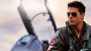 Sky Cinema: Tom-Cruise-Filme auf eigenem Sender - COMPUTER BILD