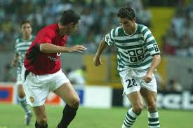 Cristiano ronaldo exhausted all superlatives during his six years with united, while he matured from an inexperienced, young winger in 2003 into officially the best footballer on the planet in 2009. How Cristiano Ronaldo Started Wearing Shirt Number Seven Futballnews Com