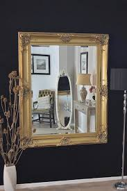 decorative bathroom mirror rectangle. Magnificent Wall Decoration With Various Elegant Large Mirrors : Handsome Picture Of Accessories For Home Decorative Bathroom Mirror Rectangle L