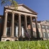 college of charleston essay college of charleston essay application process college of charleston