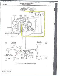 John Deere 825i Wiring Diagram   Wiring Data together with  furthermore Peg Perego John Deere Power Loader Parts in addition Ironman Winch Wiring Diagram – personligcoach info in addition Polaris sportsman 800 twin IGOD0510 Parts   KidsWheels as well Peg Perego Gator Wiring Diagram – crayonbox co also Engine Wiring   John Deere Gator Parts Wiring Diagram Diagrams besides Modified Power Wheels   Gator HPX with Smartdrive  Remote Kill additionally John Deere Gator Wiring Diagram   Wiring Diagram furthermore John Deere Gator 6x4 Wiring Diagram John Deere Gator 6x4 Gas Wiring furthermore . on perego john deere gator wiring diagrams