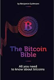 Click here to download book bitcoin billionaires. Best Ebooks About Bitcoin Blockchain Ethereum Investing Pdf Download