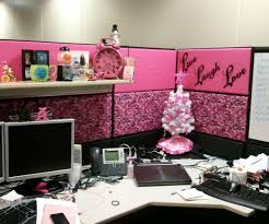 ... Large-size of Lovable Strikingly Office Cube Decor Plain Design  Imagesabout Cubicle Decor On Ideas ...