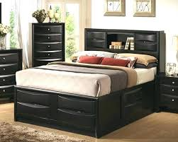 kira storage bed – discoverlife.info