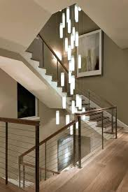 ceiling lighting solutions high living room paint ideas how to decorate