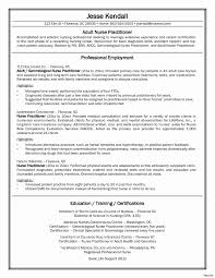 Staff Nurse Resume Lovely Nursing Resume Template Free Magnificent