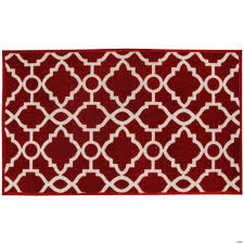 red kitchen rugs. Picture 45 Of 50 - Apple Rugs For Kitchen Fresh Red