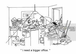 cramped office space. Cramped Cartoon 16 Of 29 Office Space