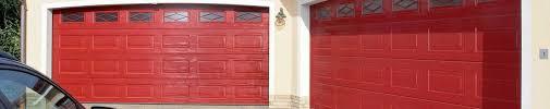 garage doors bolton image 1