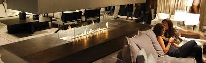 luxury living room furniture. Luxury Living Room Furniture E