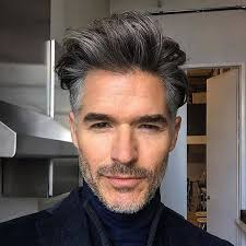 1920s Hairstyles for Men  Parted   Slicked likewise 861 best Style images on Pinterest   Menswear  Men's style and as well 1920's Hairstyles for Men further GROOMING – The Best Men's Hairstyle for your Age additionally  together with 5 Hairstyles for Guys in Their 20's   Amazing hairstyles  Undercut together with 6 Hair Styles For Men In Their Twenties And How To Get Them   GQ besides  together with 824 best Men's Haircut and Hairstyles images on Pinterest in addition  further . on haircuts for las in their 20s