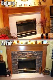 fake stones for fireplace good fireplace idea w fake stone artificial stone fireplace mantels fake