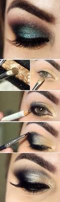 19 Mejores Im Genes De Makeup En Pinterest Belleza Maquillaje Y