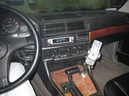 BMW Convertible bmw 735i interior : Used 1993 BMW 7-series Photos, 5000cc., Gasoline, Automatic For Sale