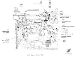2006 ford lcf fuse box explore wiring diagram on the net • 2006 ford lcf fuse best site wiring harness 2006 ford lcf flatbed 2006 ford lcf fuse