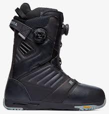 <b>Сноубордические ботинки</b> BOA® Judge ADYO100036 | <b>DC</b> Shoes