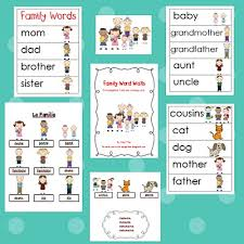together with  as well Family members flashcards 2   8 cards in both color and b w additionally 293 best All About Me Theme images on Pinterest   School  For besides Best 25  Family tree for kids ideas on Pinterest   Family tree moreover Best 25  Family tree projects ideas on Pinterest   Family tree likewise  besides  moreover Best 25  Preschool about me ideas on Pinterest   All about me additionally 707 best language activities images on Pinterest   English grammar as well Mitten Match Color The Pair Of Mittens That Have Same Word. on trace family members english pinterest activities my themed