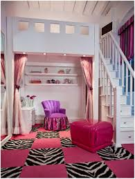 cool beds for 10 year olds.  For Charming 10 Year Old Girl Bedroom Ideas For 11 Olds Awesome Inspirational  Of Year Old Inside Cool Beds F