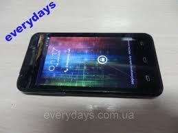 Prestigio MultiPhone 5400 Duo #813 ...