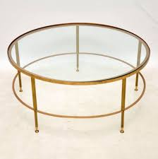 black glass coffee tables stone coffee table shabby chic coffee table bamboo coffee table brass leg coffee table