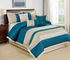 orange and blue bedding c teal bedding teal king size sheets girls teal bedding blue and teal bedding