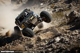 Jeep Rock Crawler Rock Crawler Archives Truck Syndicate