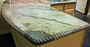 amazing diy concrete countertops hometalk how to make concrete countertops look like granite