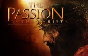 passion of the christ essay passion of the christ images pictures becuo