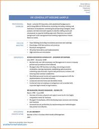 Strategic Analysis Report Template Unique Report Outline Template ...