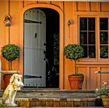 house front door open. Open House Door Brilliant Front Wood Doors Dmetreecom Design Ideas R