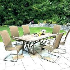 outdoor patio furniture covers patio. Agio Heritage Patio Furniture Reviews Mesmerizing Outdoor Sale Covers