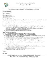 Mccombs Resume Format megakravmaga Page 100 65