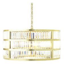 brass crystal chandelier round crystal chandelier antique brass brass crystal chandelier brass crystal chandelier