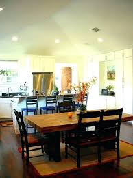 rug under kitchen table rug under kitchen table size area area rug under dining best size