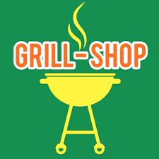 Grill-shop.ru - Подарочный набор FORESTER Рецепт... | Facebook