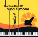 Very Best of Nina Simone [Music Brokers]