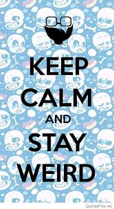 Keep Calm Quotes Custom 48 Keep Calm Images Quotes Wallpapers Posters And DP