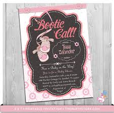 Funny Baby Shower Invitations WordingHumorous Baby Shower Invitations
