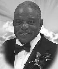Mr. Cecil Harold Ford, Sr. | Obituaries | tylerpaper.com