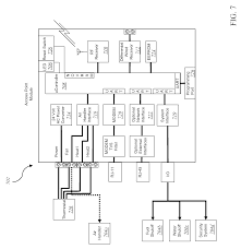 patent us7696891 system and method for suppressing the spread of how to install fire alarm system pdf at Fire Alarm Wiring Diagrams Hvac