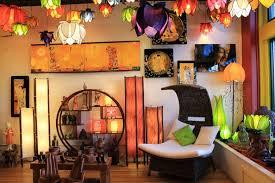 Lamp Decoration Design Unique Hanging Lamp Design For Home Decorative Lighting By OM 30