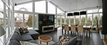 sun room additions. A Warm Pittsburgh Winter Allows More Time For Sunroom Additions Sun Room