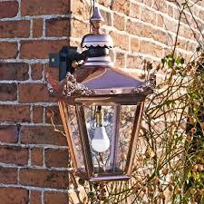 outdoor wall lanterns porch lights
